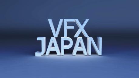 vfx_japan