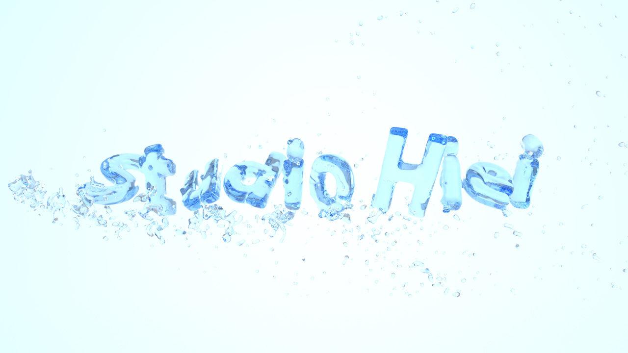 studiohiei_luquid_logo