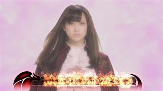 仮面ライダーウィザード_50話-80