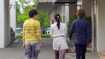 ニンニンジャー_忍びの16-19