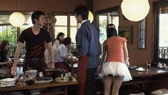 ゴウライガン_第2話-28