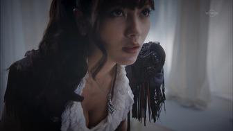 牙狼-翔_10-107