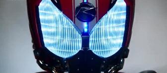 topbb-rider014