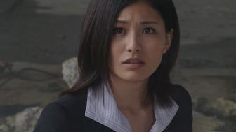 仮面ライダーウィザード_51話-29