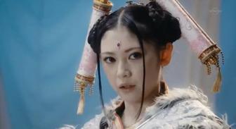 牙狼-翔_第7話-35