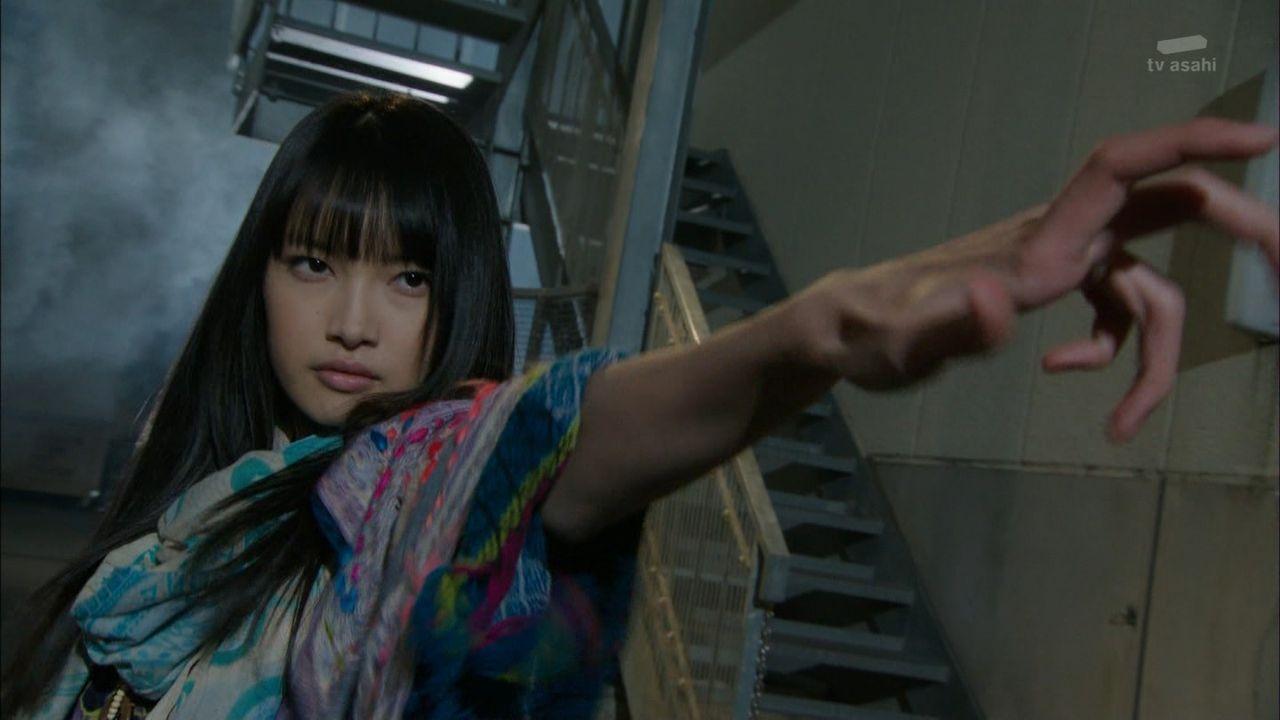 http://livedoor.blogimg.jp/design_taka-heroine/imgs/8/8/88c46dae.jpg