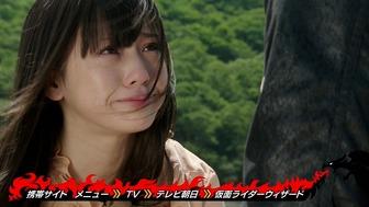 仮面ライダーウィザード_49話-56