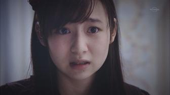 牙狼-翔_第11話-8