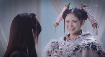 牙狼-翔_第11話-42