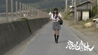 ゴウライガン_第2話-1