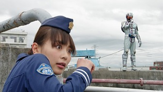 仮面ライダードライブ_第34話-31