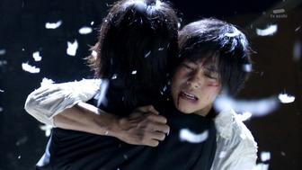 仮面ライダーガイム_第43話-16