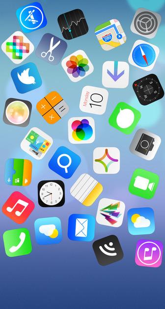 iOS7_icon