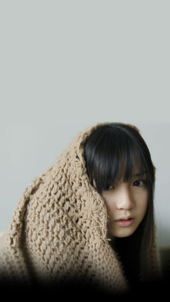 奥仲麻琴3
