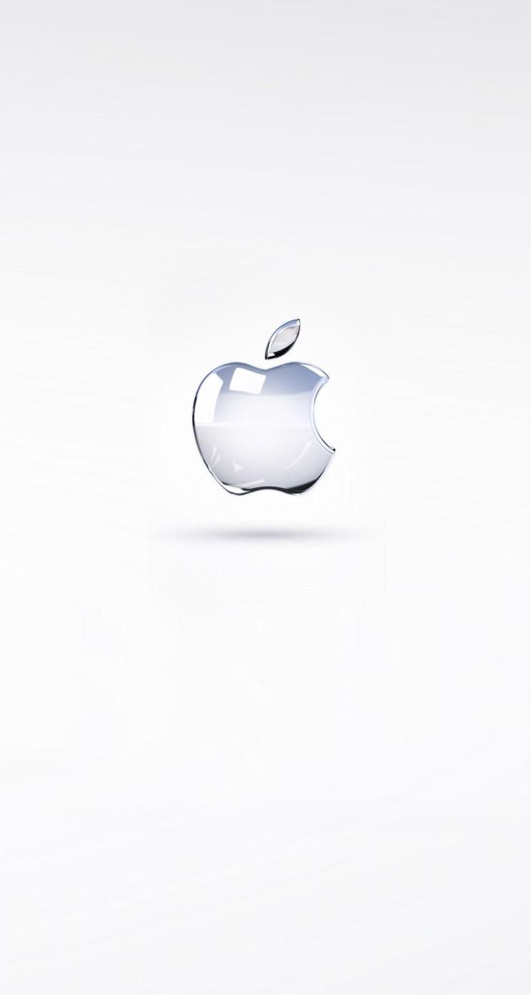 Ios7 壁紙 壁紙サイズが 744 1392 に変わiphone5c 5s Ios7用の壁紙 白い Iphone5c に似合う 白い壁紙 Iphone5 壁紙ギャラリー