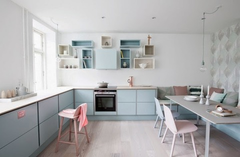 Love This Kitchen