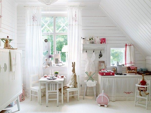 decor file. Black Bedroom Furniture Sets. Home Design Ideas