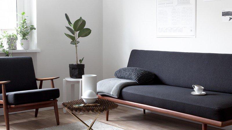 Decor file berlin for Decoraciones para salas modernas