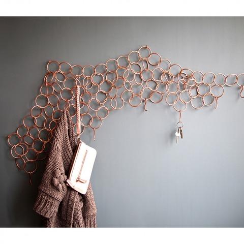 Elle Decoration Norwayのブログからの素敵なアイテム