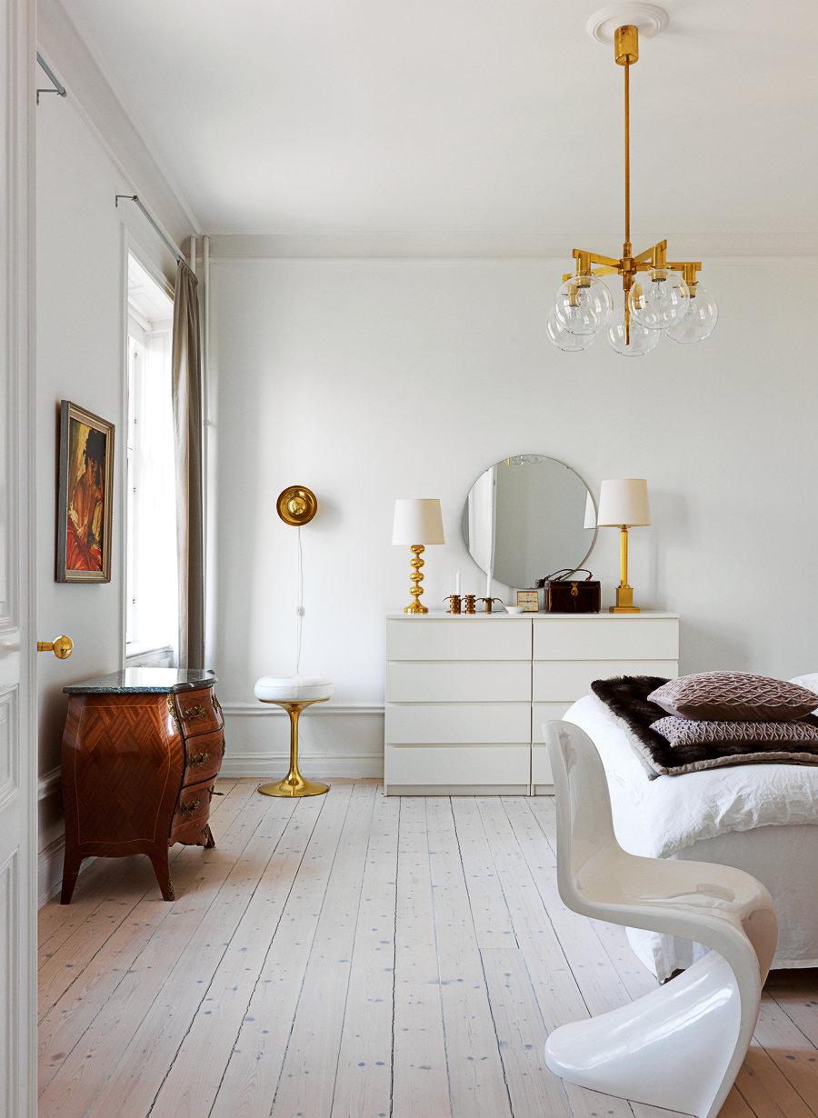 Decor file house - Sedia camera da letto ...
