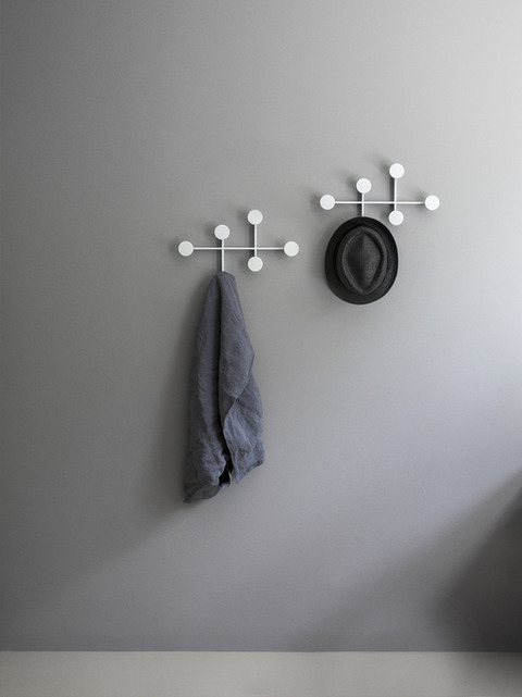 Love This Coat Hanger