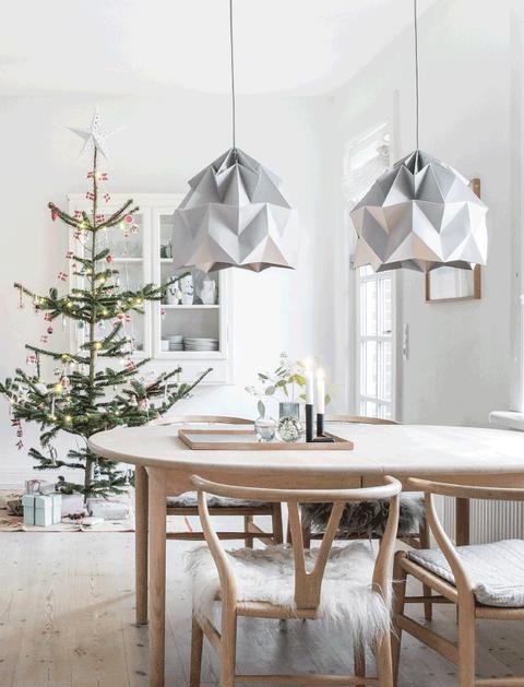 Denmark クリスマスは終わったけれど…