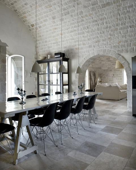 イタリア PiedmontのSummer House