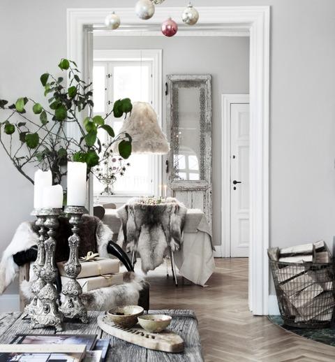 Copenhagen ノルディック+ロマンティック Christmas