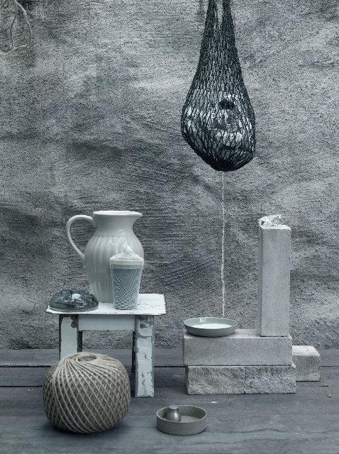 Grayのインスピレーション