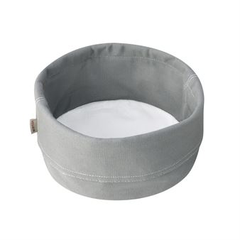 Stelton breadbag