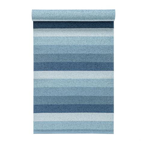Tint rug storm blue