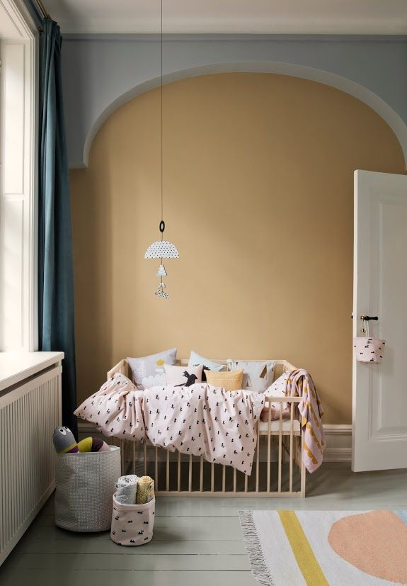 KIDS_fermliving_baby1