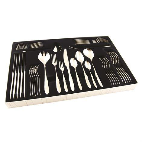 Fjord cutlery 40 pcs