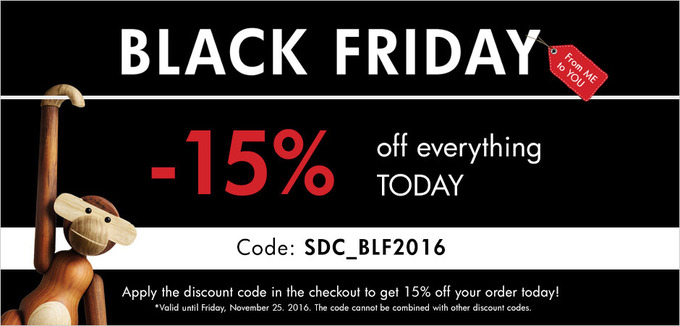 Black_friday_2016_en_1