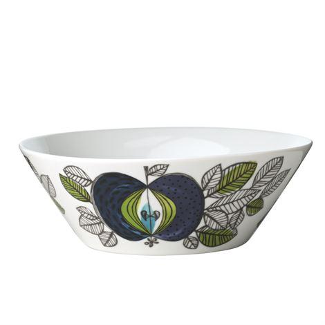 Eden bowl