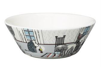 01-bowl