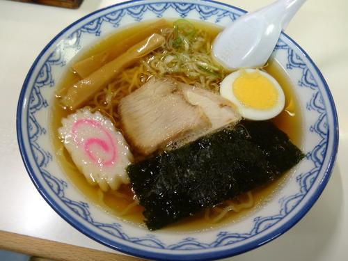 紀文_千秋麺