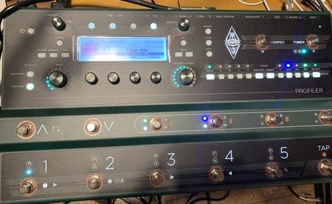 757BC4FB-D989-4B65-882C-8D49D97486C8