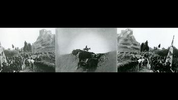 Frame_Cliffs_large