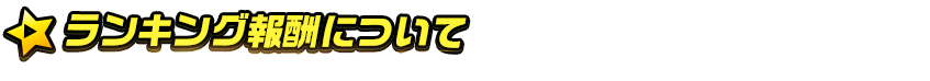 test 5png