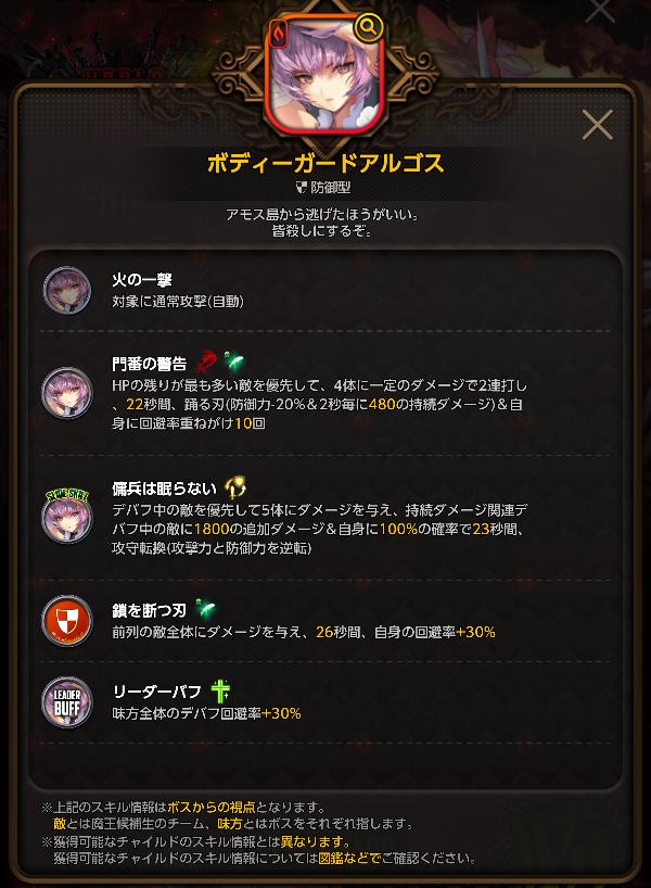 WB_Info