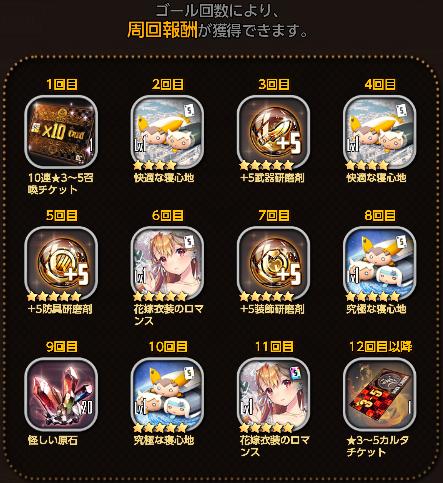 MOA_REWARD