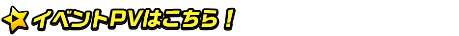 a53cf8db