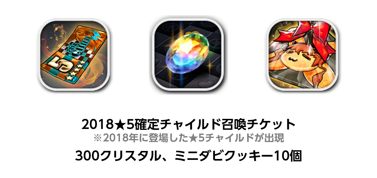 20190911_RC22