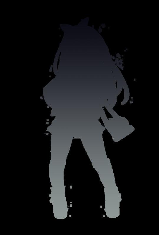 c316_00_F_シルエット