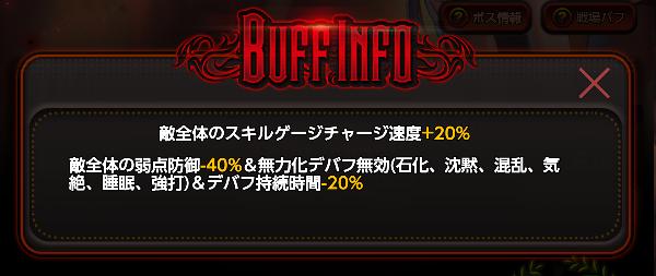 WB_Fieldbuff