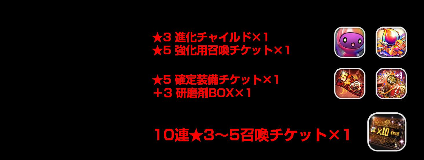20180329_01