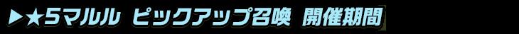 titlesub_ver2_マルル