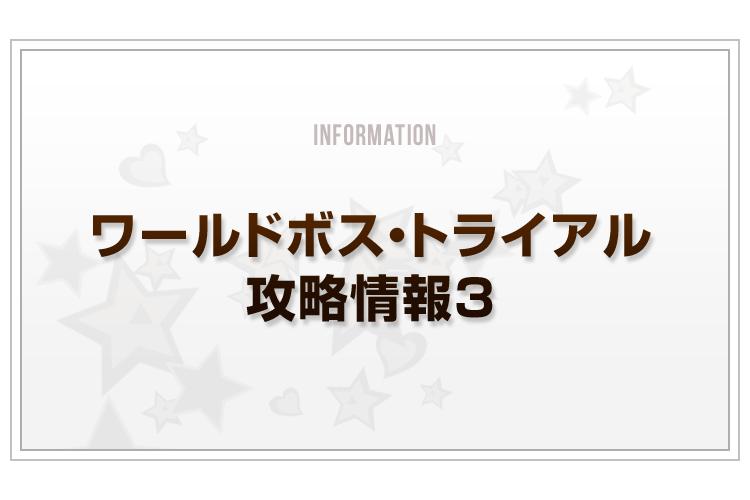 Blog_ワールドボストライアル攻略_v3