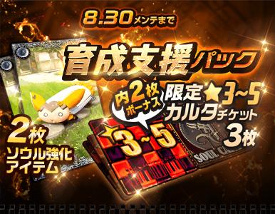 item_pack_04